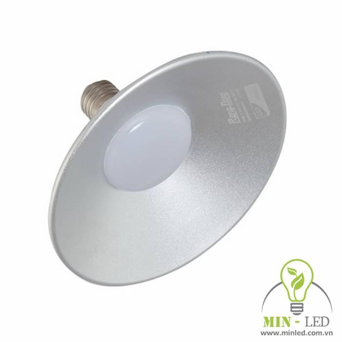 Đèn LED nhà xưởng lowbay 10W