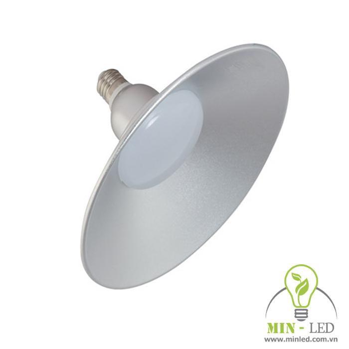 Đèn LED nhà xưởng lowbay 20W