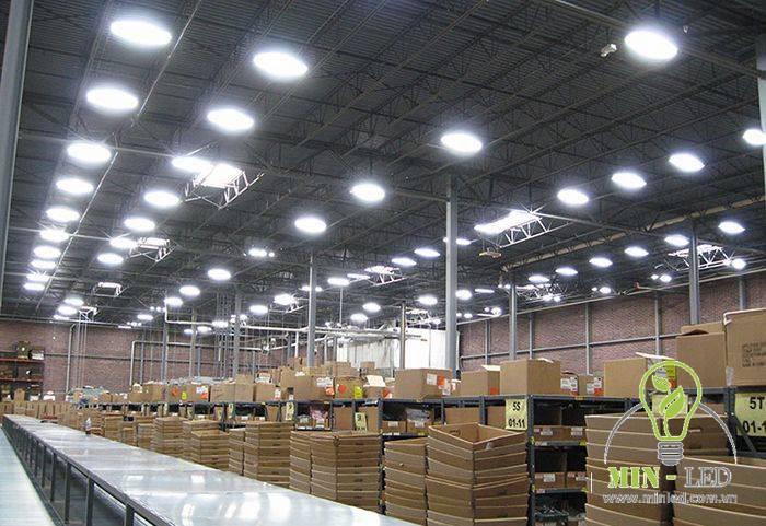 Địa chỉ mua đèn LED Philips Đà Nẵng đảm bảo uy tín