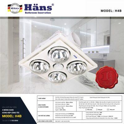 den-suoi-nha-tam-am-tran-hans-4-bong-cong-tac-h4b-500x500