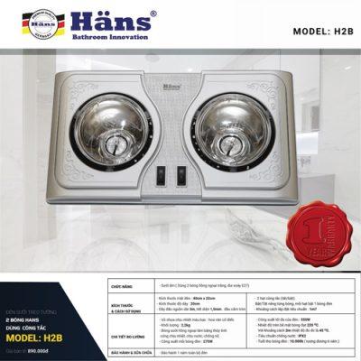 den-suoi-nha-tam-treo-tuong-hans-2-bong-h2b-500x500