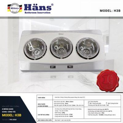 den-suoi-nha-tam-treo-tuong-hans-3-bong-h3b-500x500