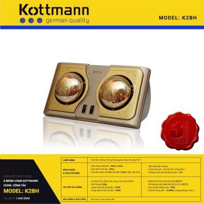 den-suoi-nha-tam-treo-tuong-kottmann-2-bong-k2b-h-500x500