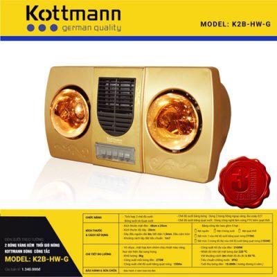 den-suoi-nha-tam-treo-tuong-kottmann-2-bong-thoi-gio-nong-k2b-hw-g-500x500