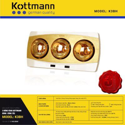 den-suoi-nha-tam-treo-tuong-kottmann-3-bong-k3b-h-500x500