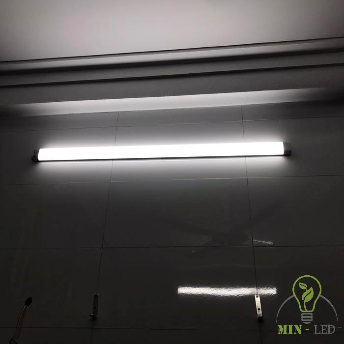 Đèn tuýp M36L 1.2m thương hiệu Rạng Đông công suất 40W