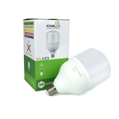 Đèn LED Bulb DOB 40W KingLED