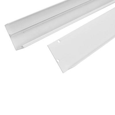 bo-phu-kien-lap-noi-den-led-panel-kingled-60x120