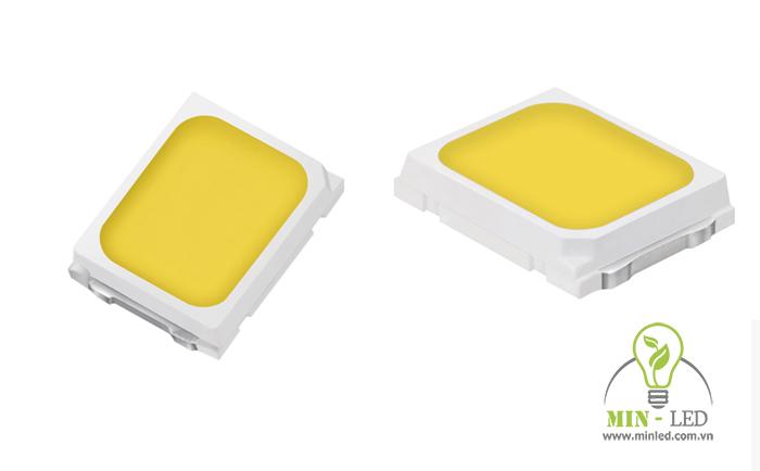 Chip LED Samsung 2835