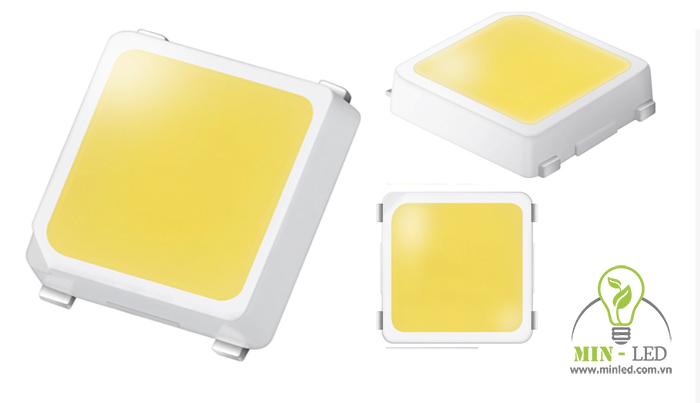 Chip LED 3030