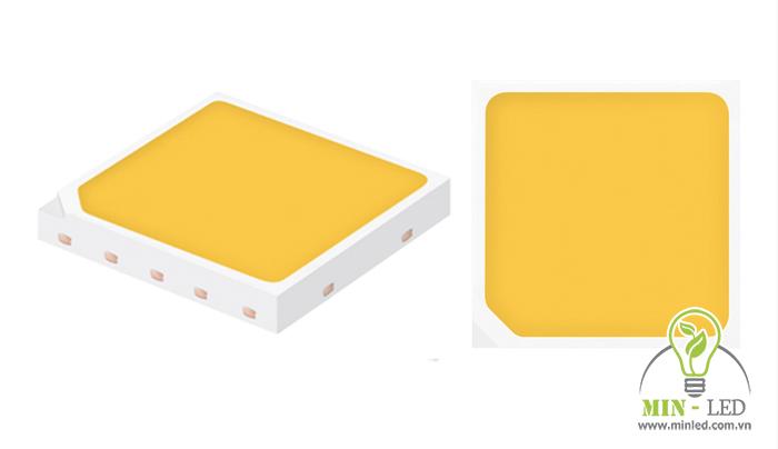 Chip LED 5050