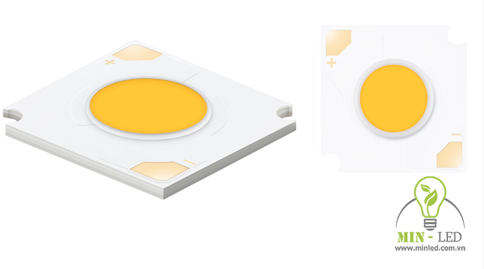 Chip LED dòng C