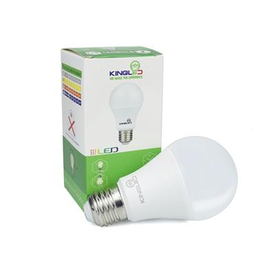 Đèn LED Bulb KingLED