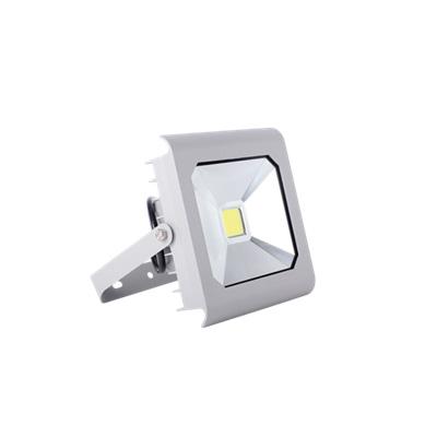 Đèn LED pha KingLED