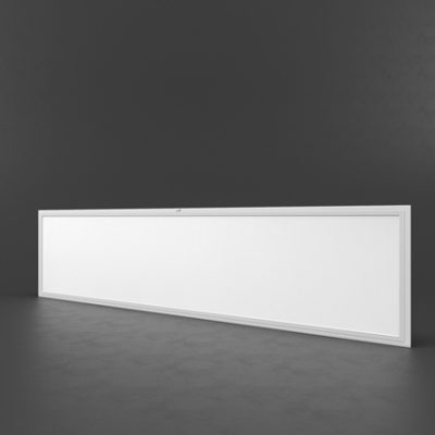 den-led-panel-hop-kingled-46w-30x120cm-pl-46-30120
