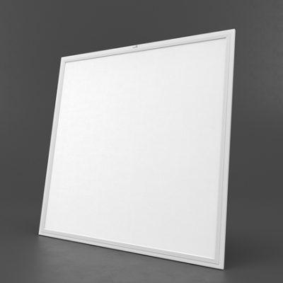 den-led-panel-sieu-mong-kingled-40w-60x60cm-spl-40-6060