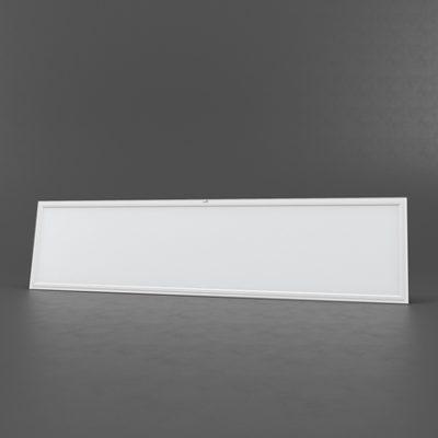 den-led-panel-sieu-mong-kingled-48w-30x120cm-spl-48-30120