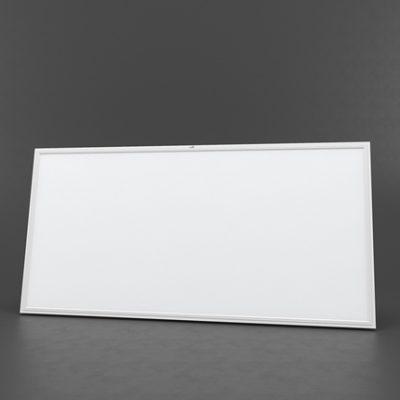 den-led-panel-sieu-mong-kingled-72w-60x120cm-spl-72-60120
