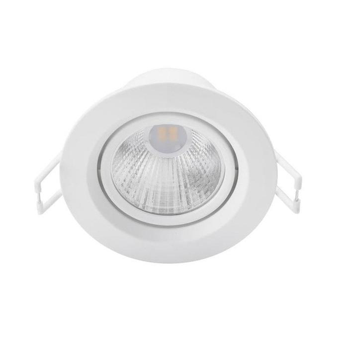 Đường kính khoét trần đèn LED chiếu điểm SL201