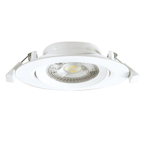 Đèn LED âm trần Panasonic 7W DN Series Spotlight
