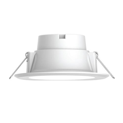 Đèn LED âm trần Panasonic 9W DN Series đổi màu