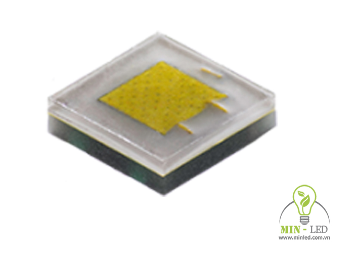 Chip LED Cree XP-L high intensity