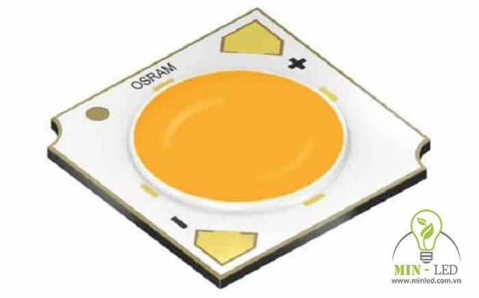 Mỗi loại chip LED Osram đều có khả năng phát huy tối đa giá trị của mình với không gian ừng dụng