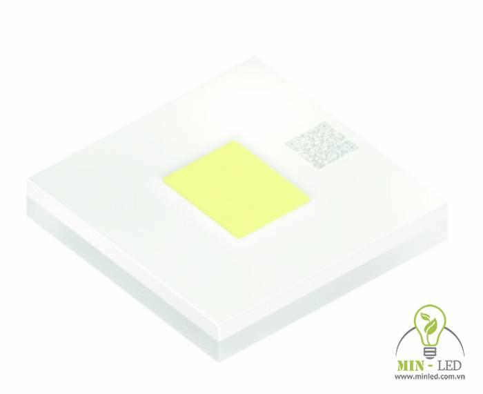 Chip LED Osram 4040