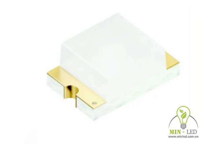 Chip LED Osram 0805