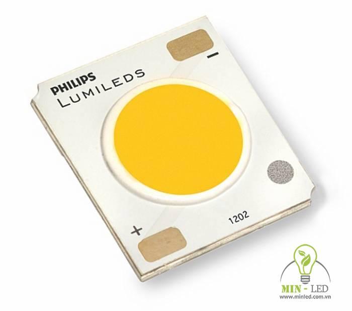 Chip LED Philips LumiLEDs