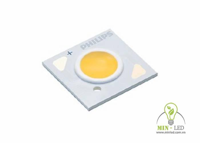 Chip LED Philips LED CertaFlux