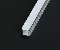 giá đèn led thanh nhôm định hình 1