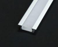 giá đèn led thanh nhôm định hình 2
