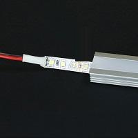 giá đèn led thanh nhôm định hình 5