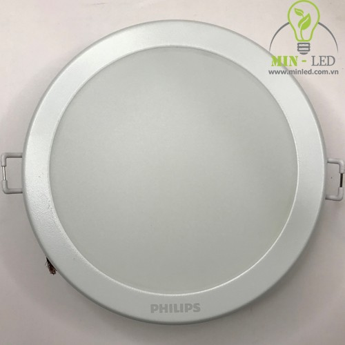 den-led-am-tran-philips-dn027b-g2-led6-d100-rd