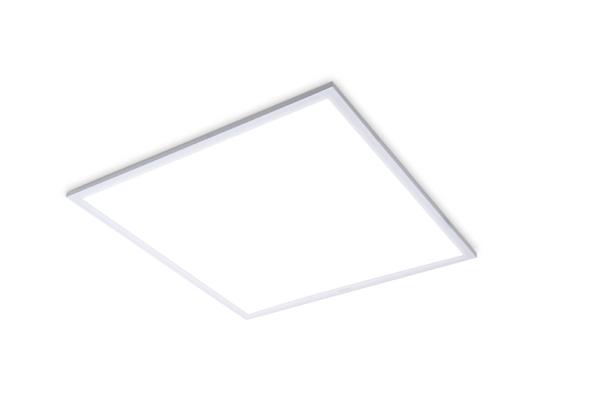 den-led-panel-philips-certaflux-5959-840-865-gm-fg-g2-600x400