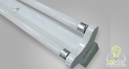 3 bộ đèn tuýp LED đôi đáng mua cùng bảng báo giá chi tiết