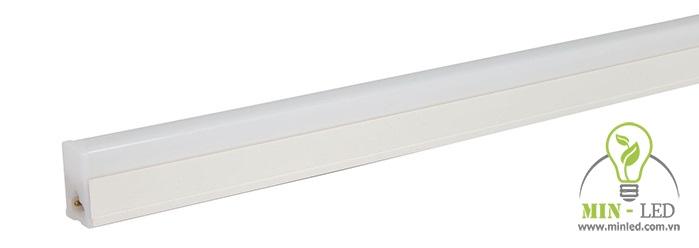 đèn tuýp led hắt trần 24w