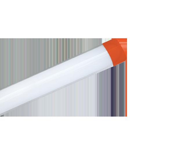 giá đèn tuýp led đổi màu 2