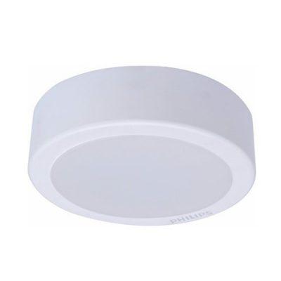 LED ốp trần Philips DN 027C