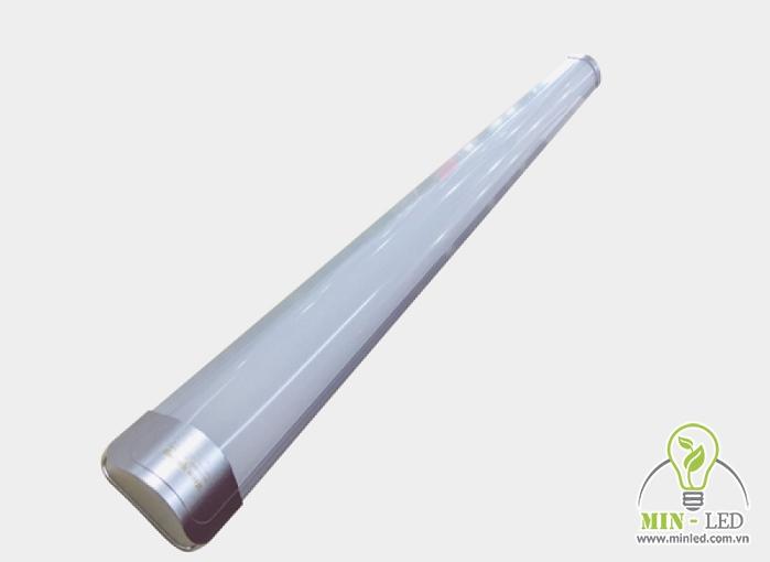 Đèn tuýp LED Điện Quang LEDBN01 36 có tuổi thọ cao, tiết kiệm điện năng hiệu quả