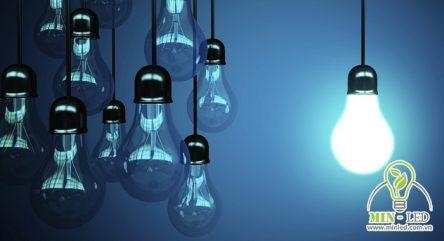 Cường độ ánh sáng là gì? Công thức đo chính xác nhất