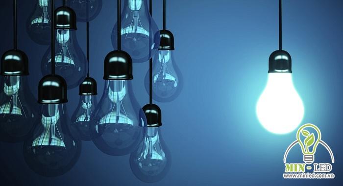 cường độ sáng là gì
