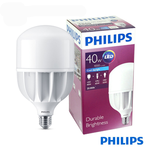 den-led-bulb-philips-tforce-core-hb-mv-nd-40w-e27-gen3