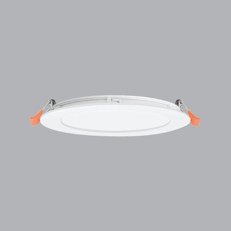 den-led-mini-panel-mpe-tron-18w-1-mau-rpe-18t-v