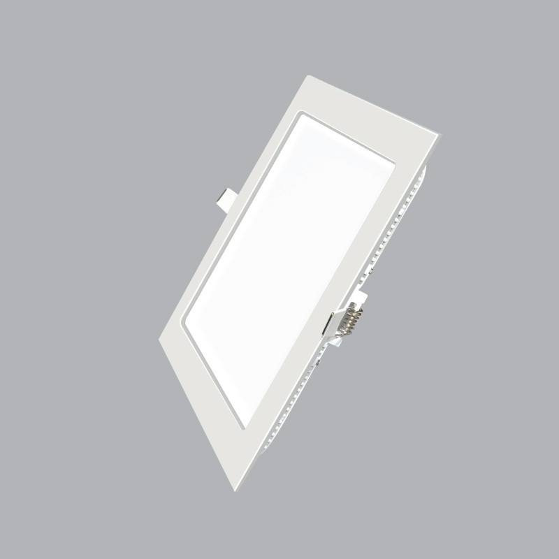 den-led-panel-mpe-vuong-15w-1-mau-rpl-15t-v