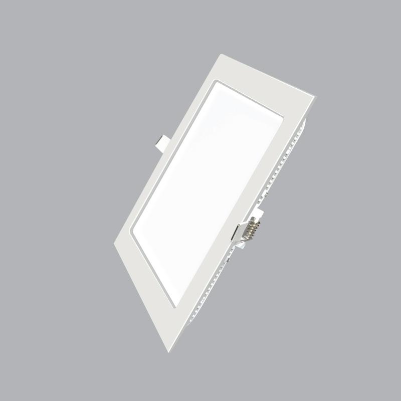 den-led-panel-mpe-vuong-18w-1-mau-rpl-18t-v