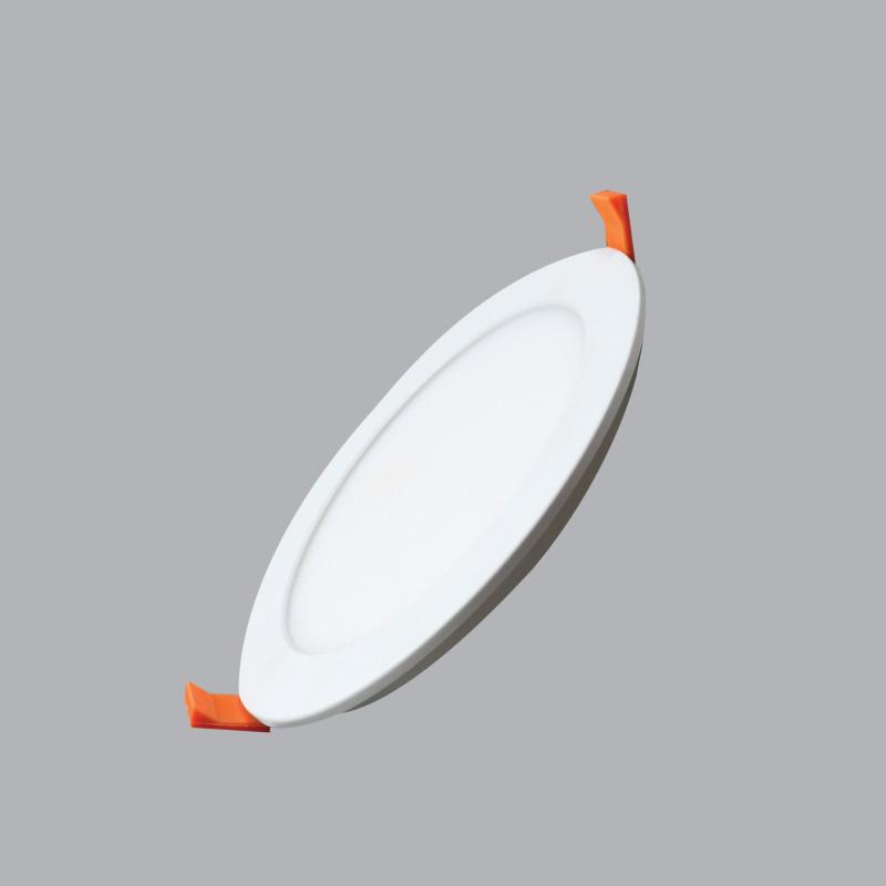 den-led-slim-panel-mpe-rp-18w-1-mau-rp-18t-n-v