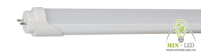 đèn tuýp led 1m2 rạng đông