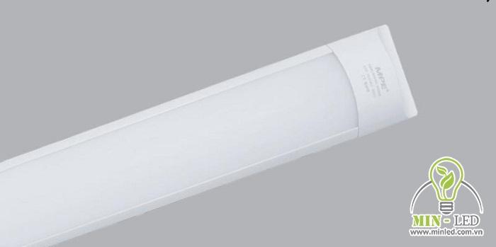 đèn tuýp LED 36ww mpe